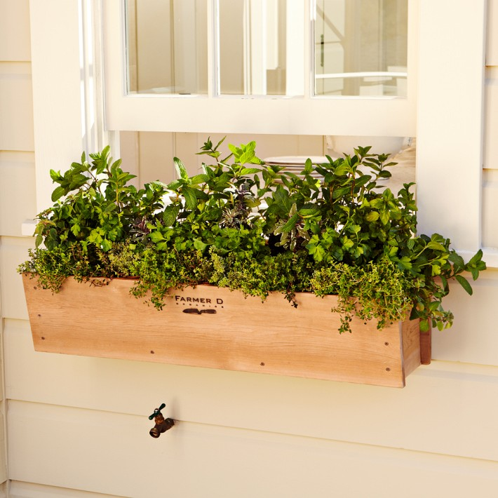 potting bench plans southern living