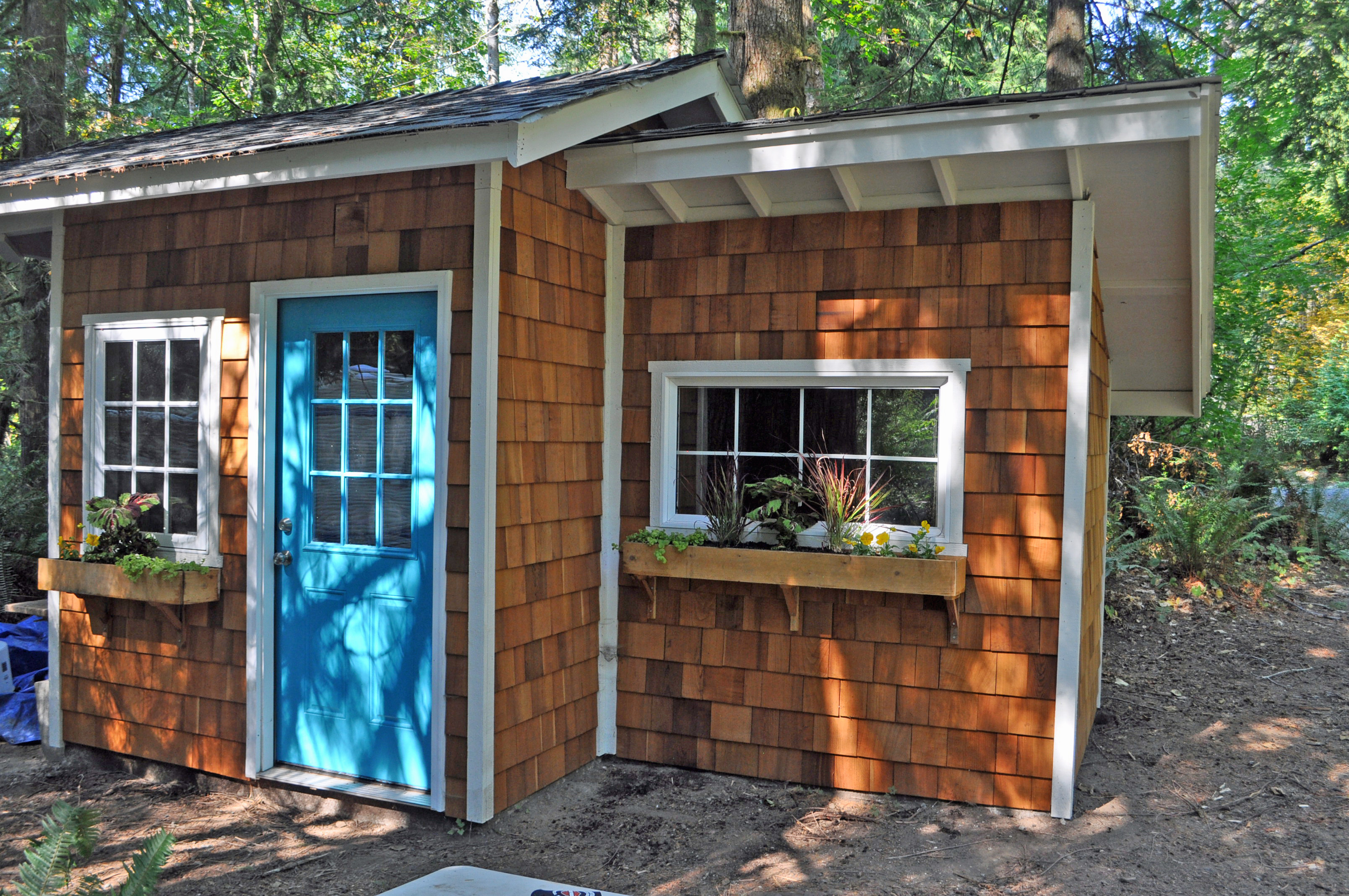 Charmant Southern Living Garden Shed Plans Southern Living Garden Shed Plans